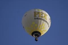 PH-OCA (Pex)
